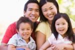 Family-Based-Immigration